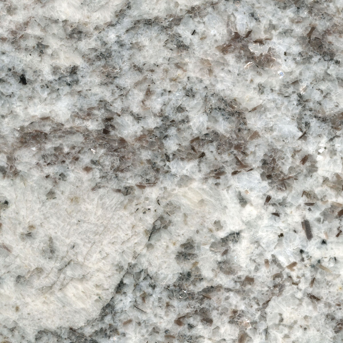 White Spring Granite Kitchen White Spring Natural Stone Inc